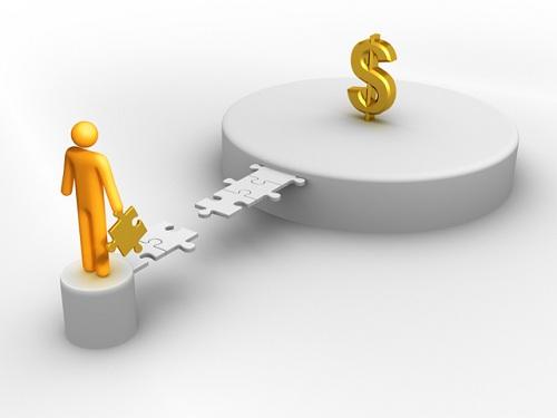 Финансовая выгода от приобретения Вашего товара