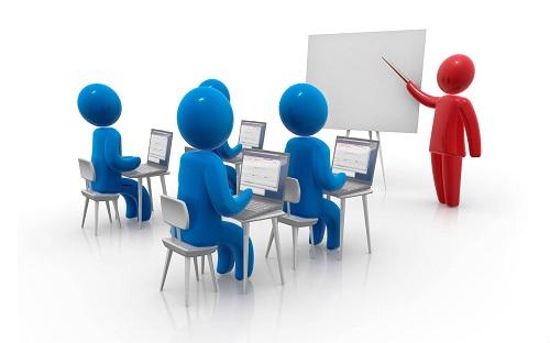 Заработок в интернете с помощью консультаций и конференций