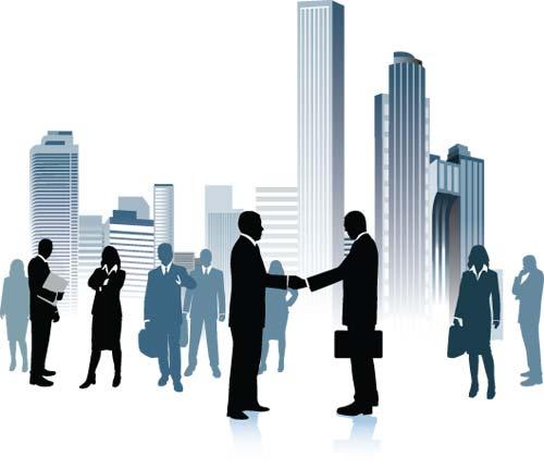 Партнёры - реализация партнёрских товаров