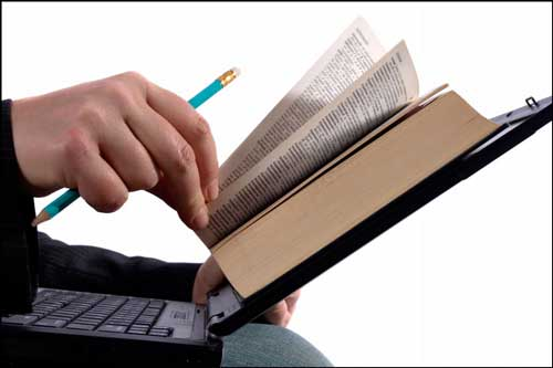 Увеличение продаж электронных книг