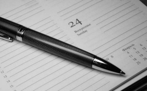Устанавливаем приоритеты для увеличения продуктивности