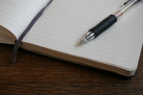 Как стать копирайтером? Начните что-нибудь писать и попробуйте это продать