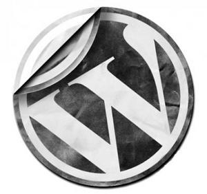 Wordpress занимает одно из лидирующих позиций в интернете
