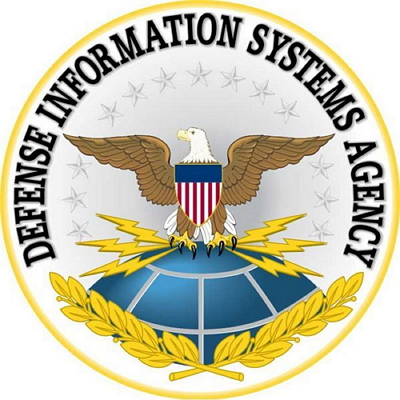 DISA - Defence Information Systems Agency - агентство обороны информационных систем