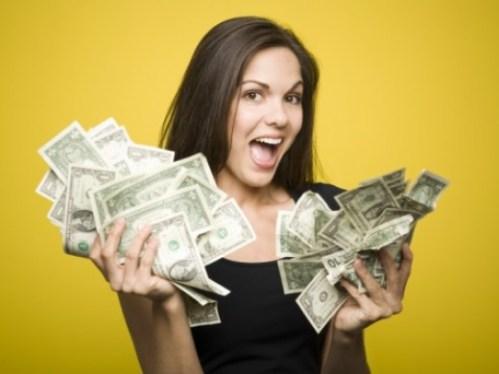 Часто выигрыш в лотерее является обычным интернет-мошенничеством