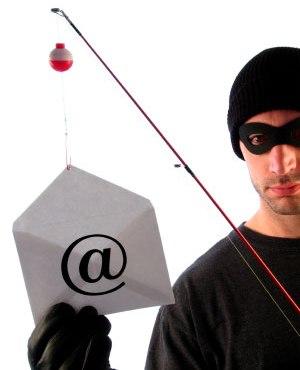 Защита почтового ящика от взлома