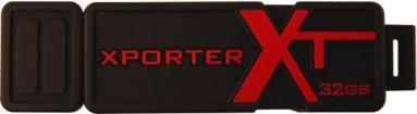 USB Flash накопитель Xporter