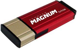 USB Flash накопитель XPORTER Magnum
