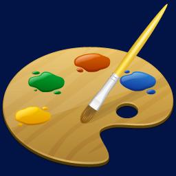 Нарисовать дизайн своего будущего сайта