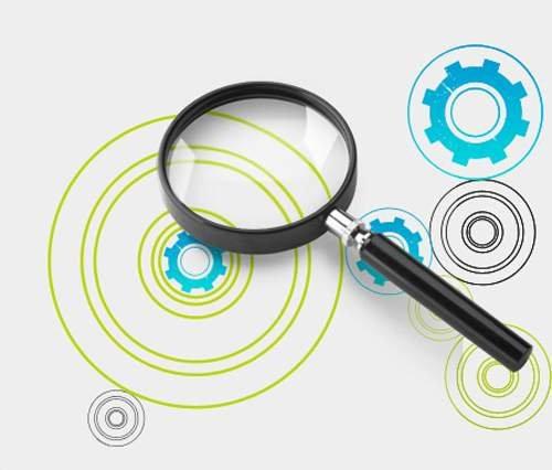 Поисковые системы основы