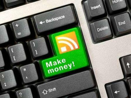 Делаем деньги на написании статей