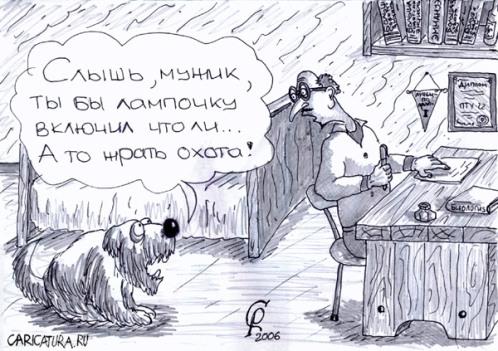 Условный рефлекс собаки Павлова
