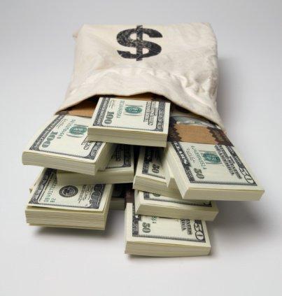 Начинайте зарабатывать деньги - на постовых это не очень сложно