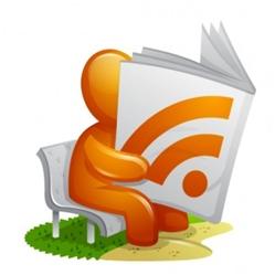 RSS рассылка неплохой вариант сбора подписчиков