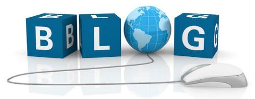 Что нужно начинающему блогеру? Очень просто: наличие блога и компьютера с мышкой или тачпадом