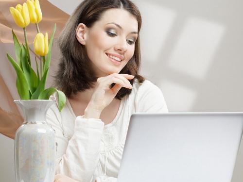 Ведите свой блог с удовольствием из любого удобного места