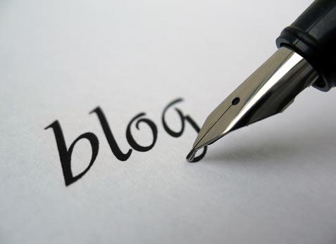 Свой блог является одним из самых результативных способов привлечения рефералов