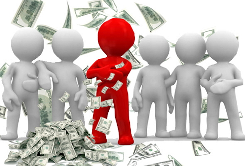 Объясните людям как зарабатывать в конкретной партнёрской программе и поток рефералов вам обеспечен