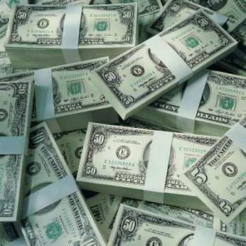Выгодно инвестировать деньги конечно можно, но вам точно не предоставят такую информацию