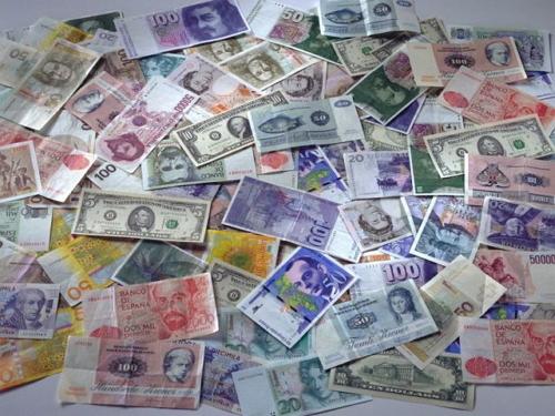 Финансовый стриптиз за октыбрь 2012 года