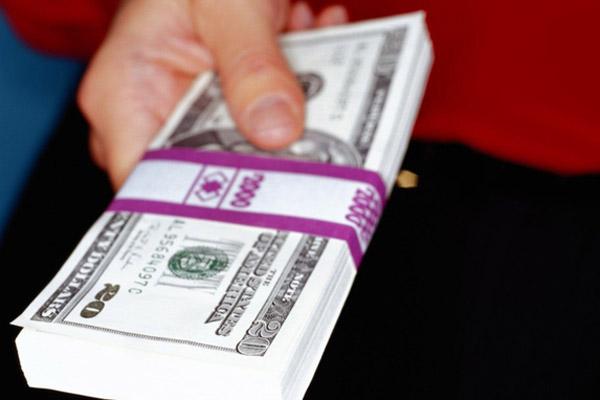 Обмен денег на сайт с помощью сервиса Telderi почти так же надёжна, как из рук в руки
