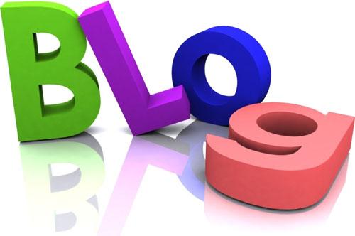 Свой блог сделать довольно легко